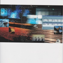 AllTrade_Brochure1