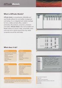 AllTrade_Brochure2