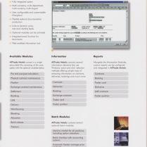 AllTrade_Brochure3