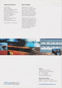 AllTrade_Brochure6