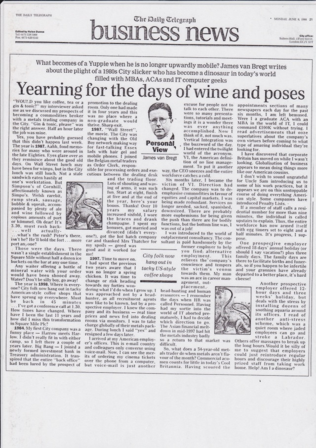 DaysofWineandPoses_DailyTelegraph_19980608