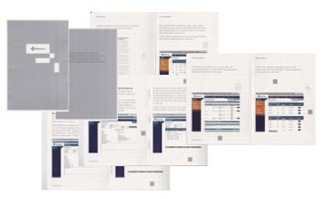 EMETRA_brochure_thumb