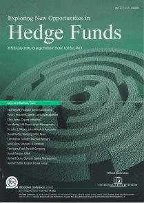 IBC_HedgeFunds_Feb2000