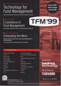 IBC_TFM99_Nov99