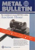 MB_AuctionHour_20010507