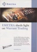 MB_WarrantTrading_20010507