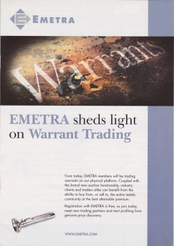 MB_WarrantTrading_20010507