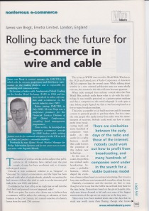 WireIndustry1_July2001