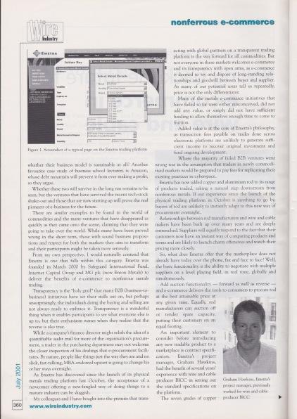 WireIndustry2_July2001