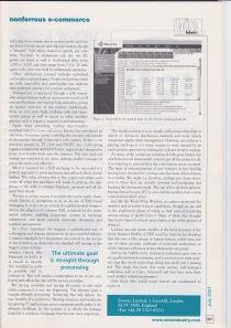WireIndustry3_July2001